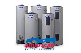 Water Heater Installation | Stephen P O'Brien Jr Plumbing & Heating | Beverly, MA | (978) 927-5743